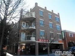37-10 149 Pl 2C, Flushing, NY 11354 (MLS #3009898) :: Netter Real Estate