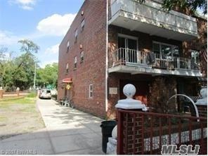 2797 Bragg St, Brooklyn, NY 11235 (MLS #3010505) :: Netter Real Estate