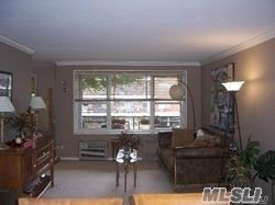 Freeport, NY 11520 :: Netter Real Estate
