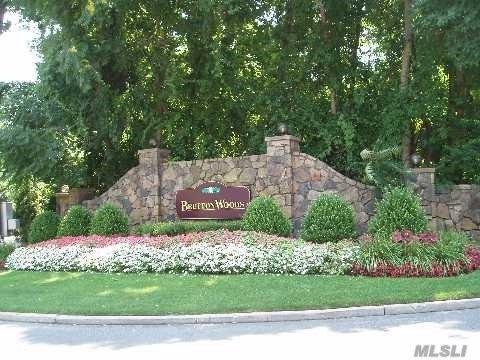 93 Birchwood Rd, Coram, NY 11727 (MLS #3011579) :: Netter Real Estate