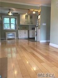 219-06 67 Ave #1, Bayside, NY 11364 (MLS #3013484) :: Netter Real Estate