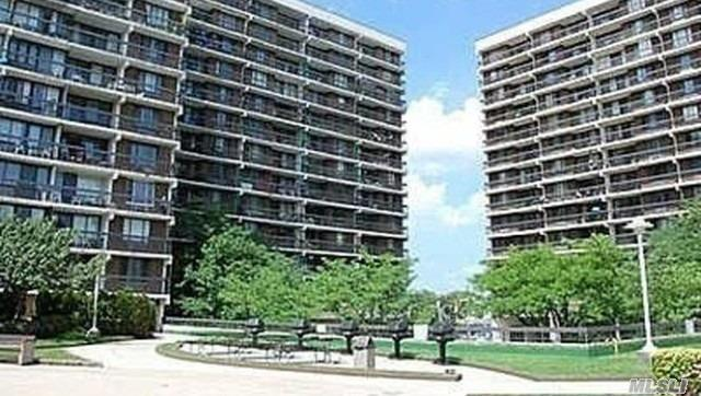 15038 Union Tpke 12H, Flushing, NY 11367 (MLS #3014095) :: Netter Real Estate