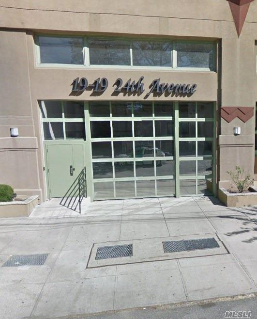 1919 24th Ave, Astoria, NY 11102 (MLS #3015196) :: The Lenard Team