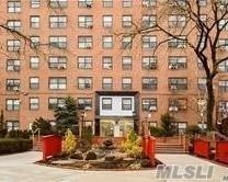 99-40 63 Rd 5A, Rego Park, NY 11374 (MLS #3015620) :: Netter Real Estate