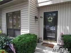 *67 Stanford Ct, Wantagh, NY 11793 (MLS #3017649) :: The Lenard Team