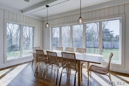 325 Tuckahoe Rd, Southampton, NY 11968 (MLS #3019716) :: Netter Real Estate