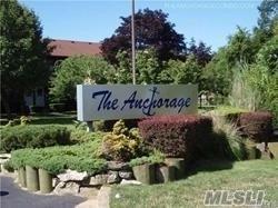 246 Mariners Way, Copiague, NY 11726 (MLS #3020153) :: The Lenard Team