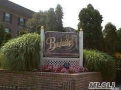 13-17 Estates Ln, Bayside, NY 11360 (MLS #3021121) :: The Lenard Team
