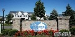 347 Medea Way #347, Central Islip, NY 11722 (MLS #3021257) :: Netter Real Estate
