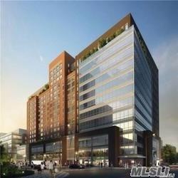 138-35 39 Ave 5M, Flushing, NY 11354 (MLS #3021379) :: Netter Real Estate