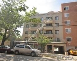 132-59 41st Rd 7A, Flushing, NY 11355 (MLS #3022898) :: Netter Real Estate