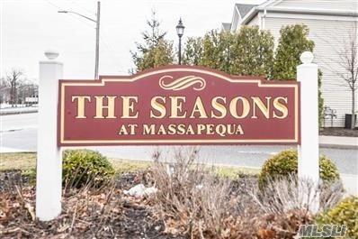 207 Bethaven Ln, Massapequa, NY 11758 (MLS #3023334) :: The Lenard Team