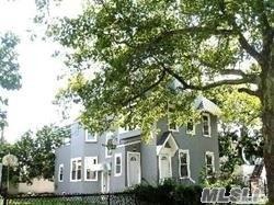 142 E Market St, Long Beach, NY 11561 (MLS #3024993) :: Netter Real Estate