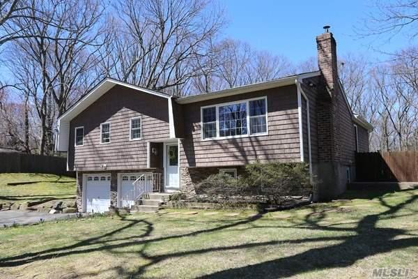 6 Heights Rd, Northport, NY 11768 (MLS #3027497) :: Netter Real Estate