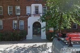 41-25 44 Street E3, Sunnyside, NY 11104 (MLS #3027533) :: Netter Real Estate