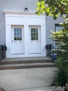 67-27 136th St A, Kew Garden Hills, NY 11367 (MLS #3028945) :: Netter Real Estate