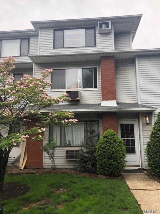 23 Richmond Court 17A, Out Of Area Town, NY 10303 (MLS #3029689) :: Netter Real Estate