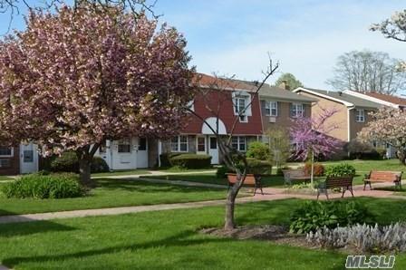 31 Springwood Dr, N. Babylon, NY 11703 (MLS #3030231) :: Netter Real Estate