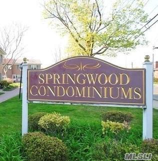 23 Springwood Dr, N. Babylon, NY 11703 (MLS #3031609) :: Netter Real Estate