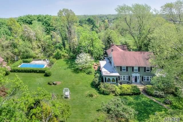 122 N Country Rd, Mt. Sinai, NY 11766 (MLS #3032123) :: Keller Williams Points North