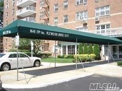 86-11 151st Ave 1L, Howard Beach, NY 11414 (MLS #3035456) :: The Lenard Team