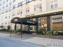 700 Shore Rd 6N, Long Beach, NY 11561 (MLS #3035771) :: Netter Real Estate
