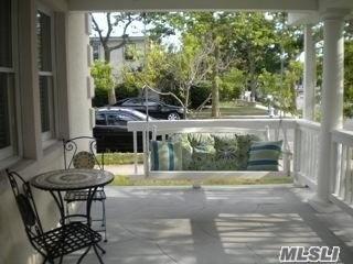 502 Monroe Blvd, Long Beach, NY 11561 (MLS #3036232) :: The Lenard Team