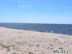 21 Ocean Ave, E. Patchogue, NY 11772 (MLS #3036339) :: Keller Williams Points North