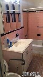 32-42 89th Street C102, E. Elmhurst, NY 11369 (MLS #3036612) :: Netter Real Estate
