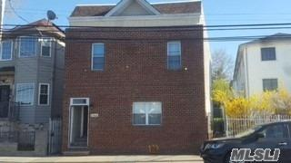 2740 Richmond Terrace, Out Of Area Town, NY 10303 (MLS #3038069) :: Netter Real Estate