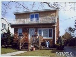 55 Cedar Ave, Farmingdale, NY 11735 (MLS #3039490) :: The Lenard Team