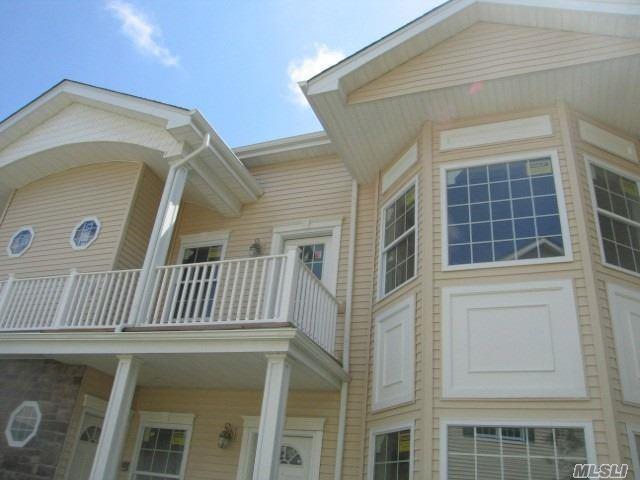 50 Autumn Dr, Plainview, NY 11803 (MLS #3040434) :: Netter Real Estate