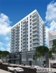 142-38 37 Ave 10B, Flushing, NY 11354 (MLS #3041068) :: Netter Real Estate