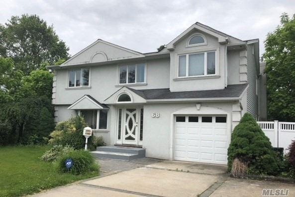 68 Pawnee Dr, Commack, NY 11725 (MLS #3041119) :: Netter Real Estate