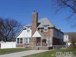 199-03 23rd Ave, Whitestone, NY 11357 (MLS #3041125) :: Netter Real Estate