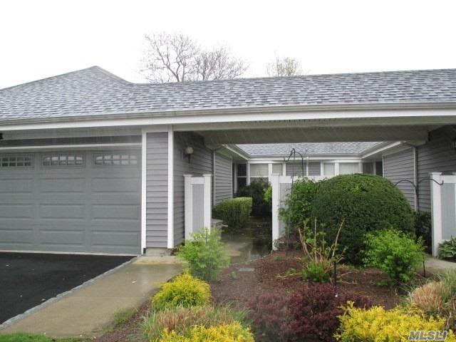 457 Upper Midland Po Ct, Moriches, NY 11955 (MLS #3043044) :: Keller Williams Points North