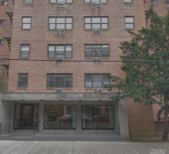 99-10 60th Ave 4F, Corona, NY 11368 (MLS #3043210) :: Netter Real Estate