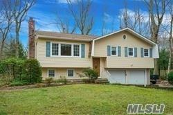 7 Heights Rd, Northport, NY 11768 (MLS #3043778) :: Keller Williams Points North