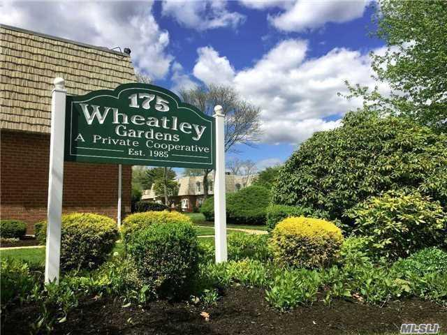 175 Main St #153, Wheatley Heights, NY 11798 (MLS #3044614) :: Netter Real Estate