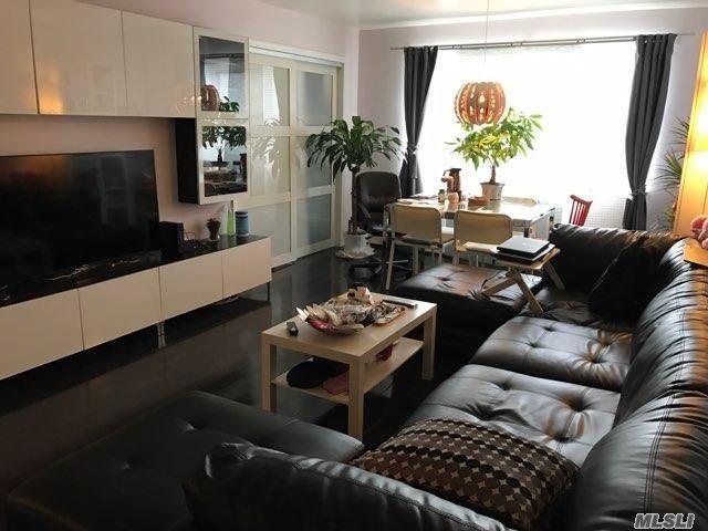 99-10 60 Ave 6F, Corona, NY 11368 (MLS #3045045) :: Netter Real Estate