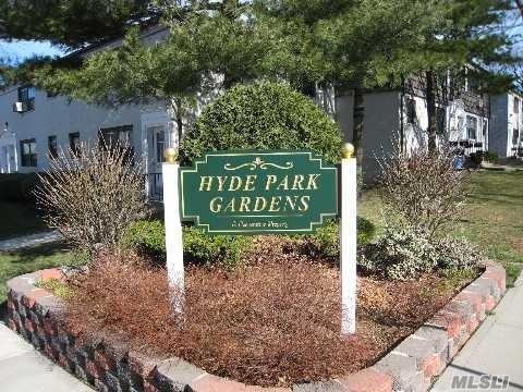 69-15 136 St 1F, Kew Garden Hills, NY 11367 (MLS #3046041) :: Netter Real Estate