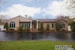 247 Pond Rd, Bohemia, NY 11716 (MLS #3046475) :: Keller Williams Points North