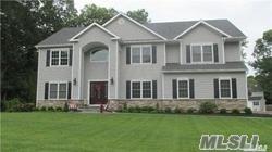 Lot1 Skunks Hollow Rd, St. James, NY 11780 (MLS #3046535) :: Netter Real Estate