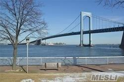 166-25 Powells Cove Blvd 17L, Beechhurst, NY 11357 (MLS #3046658) :: Netter Real Estate