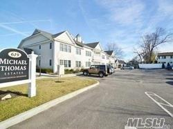 619 Broadway, Amityville, NY 11701 (MLS #3046988) :: Netter Real Estate
