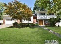 30 Dovecote Ln, Commack, NY 11725 (MLS #3047405) :: Platinum Properties of Long Island
