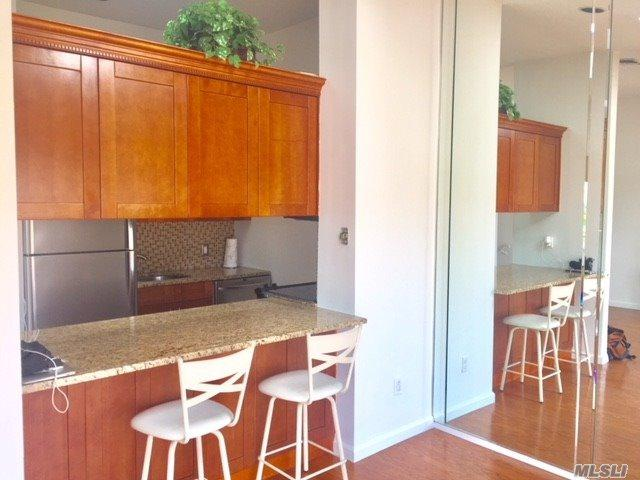 1 Anchorage Way #1002, Freeport, NY 11520 (MLS #3048117) :: Netter Real Estate