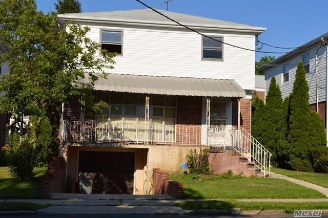 13-23 209th St, Bayside, NY 11360 (MLS #3048753) :: Shares of New York