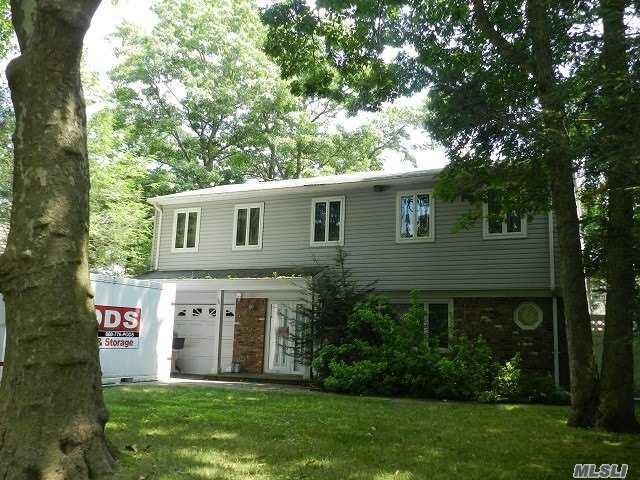 38 Ida Ct, Dix Hills, NY 11746 (MLS #3049045) :: Platinum Properties of Long Island
