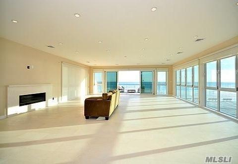470 Oceanfront, Long Beach, NY 11561 (MLS #3049131) :: Netter Real Estate
